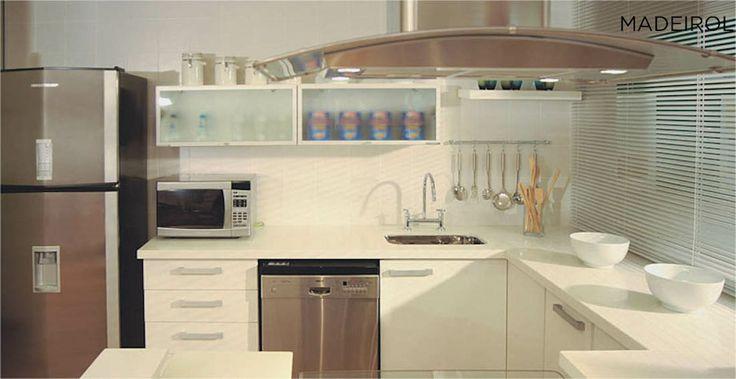 Fotos De Cozinhas, Cozinha Planejada και Cozinha Planejada Pequena