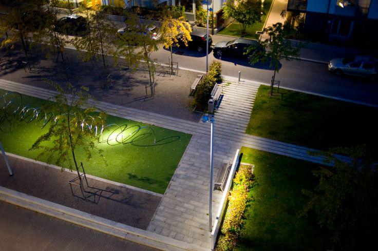 Hammarby_Gard-Niva_Landskapsarkitektur-07 « Landscape Architecture Works | Landezine