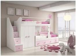 Resultado de imagen para camas para chicas