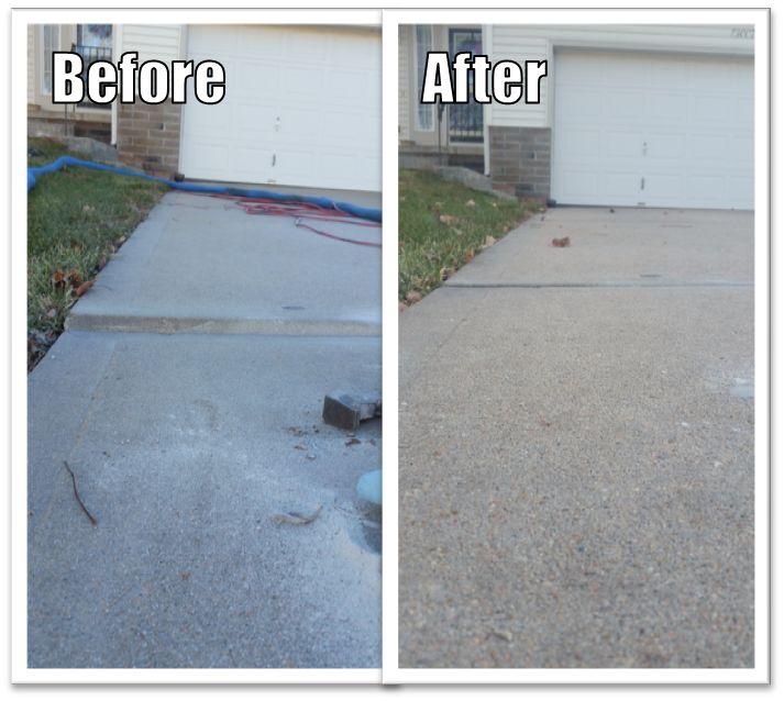 Best 25 Driveway Repair Ideas On Pinterest Concrete