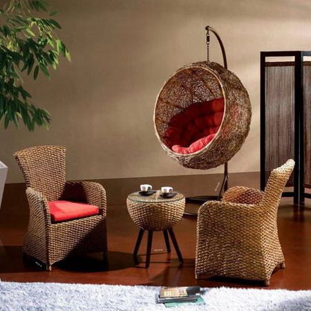 Lots Rattan Furniture Ltd. Is working for since 2000 and providing all types of furniture sets like outdoor furniture, indoor sofa set, living room set, bedroom sets and casual furniture with best quality and competitive prices. Visit: http://www.lotsrattan.com/index.php?main_page=index&cPath=19
