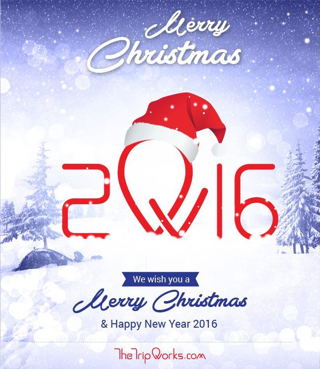 May your Christmas be filled with the true miracles and meaning of this beautiful time.  Merry Christmas