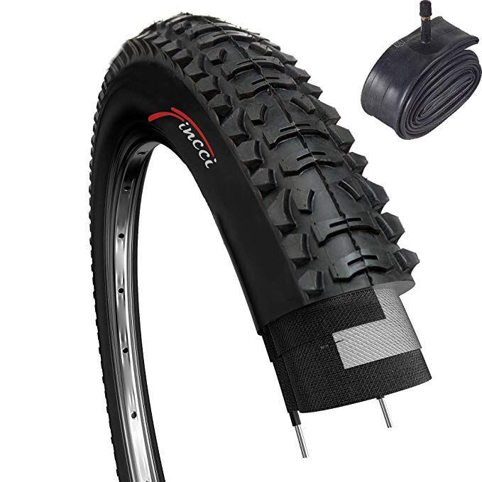 Preis Leistung Super Sport Freizeit Sport Radsport Fahrradteile Reifen In 2020 Fahrrad Fahrradteile Reifen