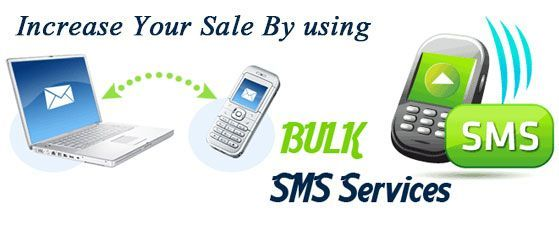 These factors have created it extraordinarily viable and necessary for selling plans to incorporate choosing bulk SMS services. Using a strong Bulk SMS Service system and investment in software package or outsourcing these services play a major role in boosting your business.