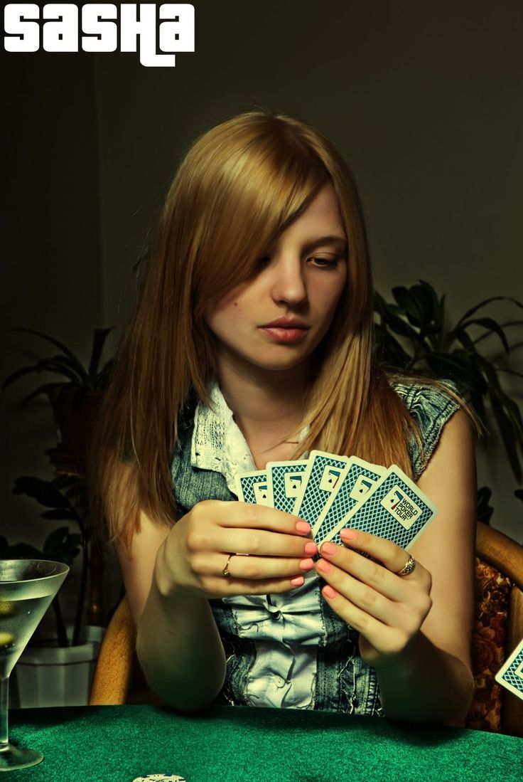 Shawna hyatt poker stripper
