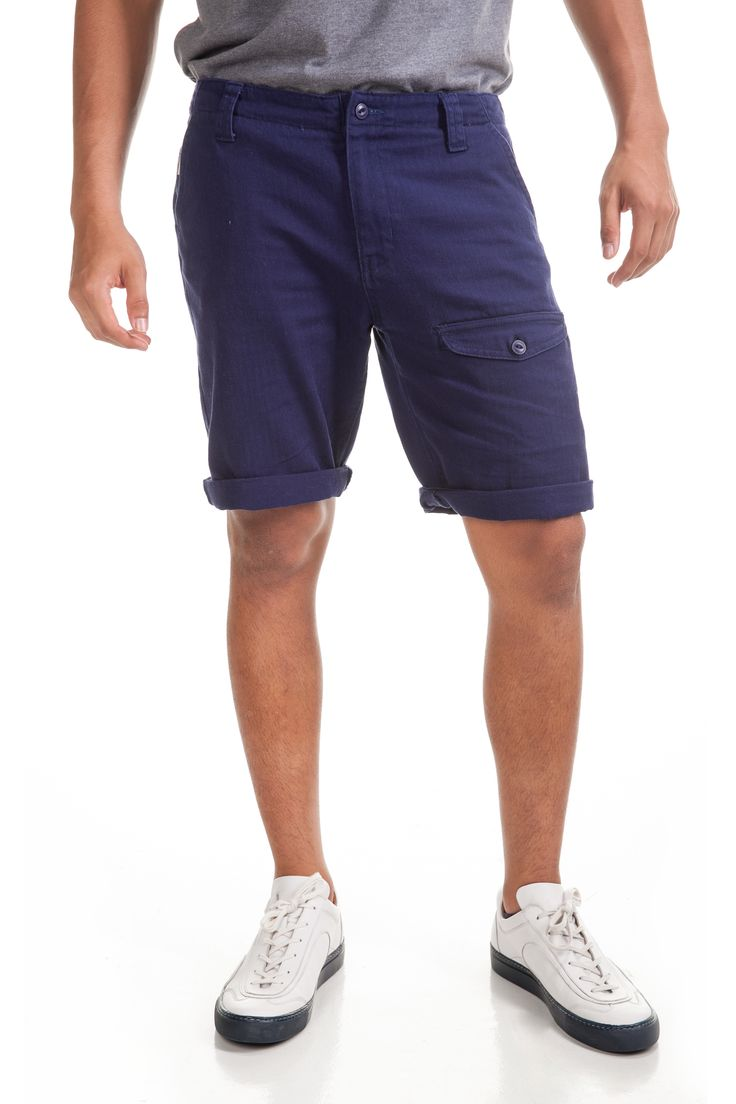 Vilfred Shorts Rp. 379,000 Available in 30, 32, 34 and 36
