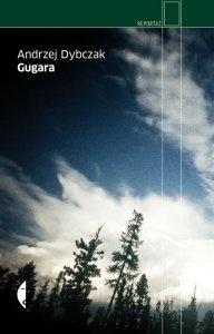 Gugara, czyli cisza wśród Ewenów