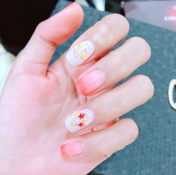 choose better nails for your beauty    Page 22 of +#Beautiful #Beauty #bessere #…