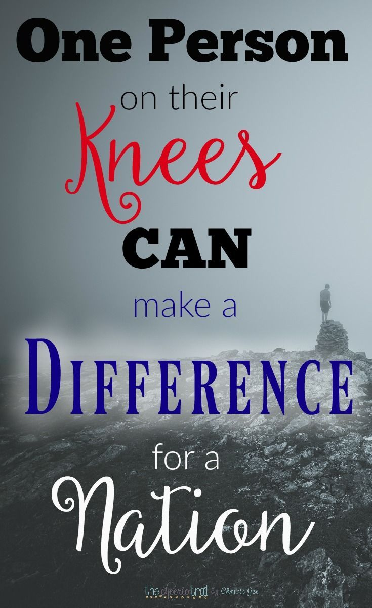 """If you are tired of """"The Sky is Falling"""" cries, this is for YOU! With a 7-day Prayer Challenge. Scripture, encouragement, America, revival, praying people, leadership, inspirational quotes, Bible Study, election, politics, Nehemiah, God's Word, Bible verses about revival"""