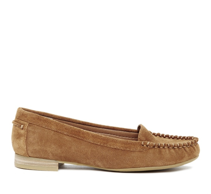 Trixie for the love of flats flats, bohemian, casual wear, shoes, easy on  the feet