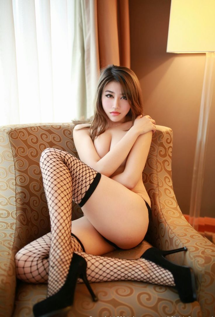 Hot asians in lingerie porn videos adult board
