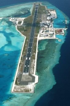 malé airport - Google Search
