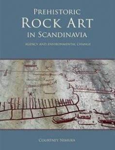 Prehistoric rock art in Scandinavia: Agency and Environmental Change free download by Courtney Nimura ISBN: 9781785701191 with BooksBob. Fast and free eBooks download.  The post Prehistoric rock art in Scandinavia: Agency and Environmental Change Free Download appeared first on Booksbob.com.