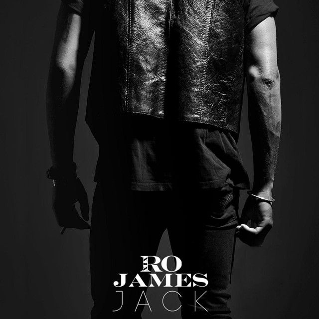 Indiana Jones, a song by Ro James on Spotify