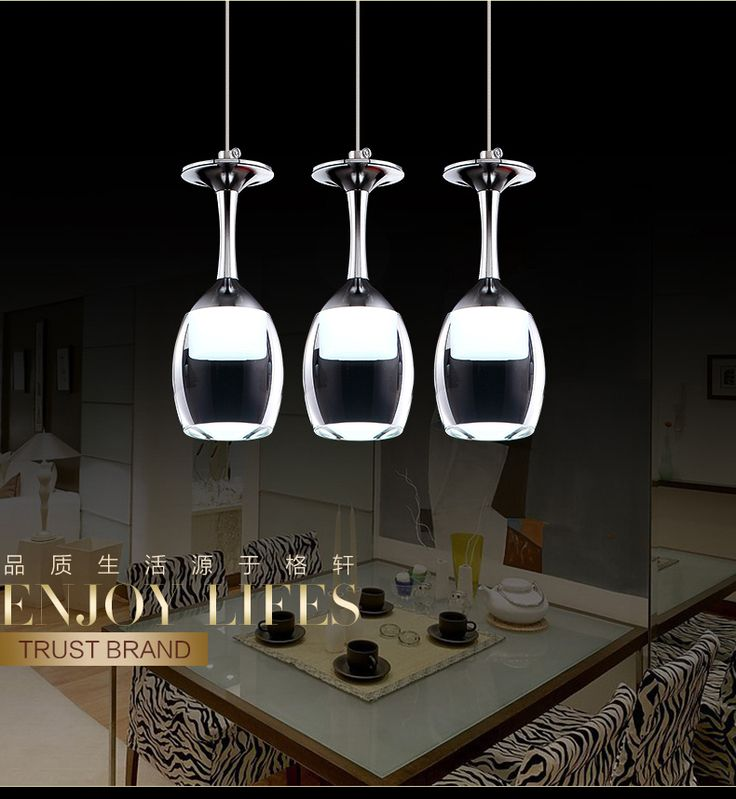 67 best Luminaires images on Pinterest Chandeliers, Light fixtures