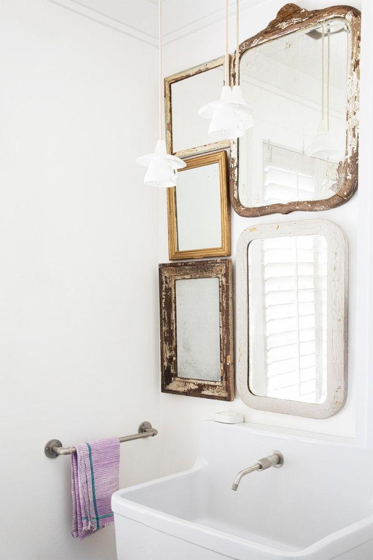 Hidden Potential Star Jasmine Roth S Top Design Tips For