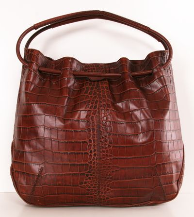 89d6d19ac05 ... Salvatore Ferragamo Handbags Up to 70  newest 85297 b72b8 Shop for  womens fashion, designer clothing, bags accessories, up to ...