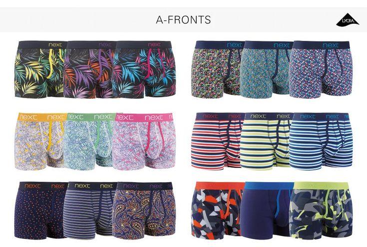 Underwear | Underwear, Socks & Accessories | Mens Clothing | Next Official Site - Page 8