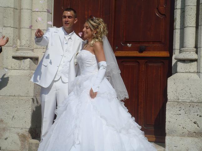 Plus de 1000 idées à propos de Livre dor de Mariage en Rose sur ...