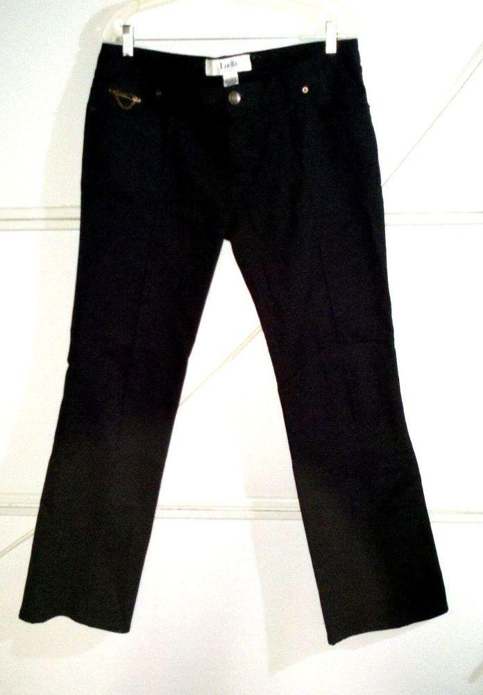 1000  ideas about Jeans Stretch on Pinterest  Light jeans Jean