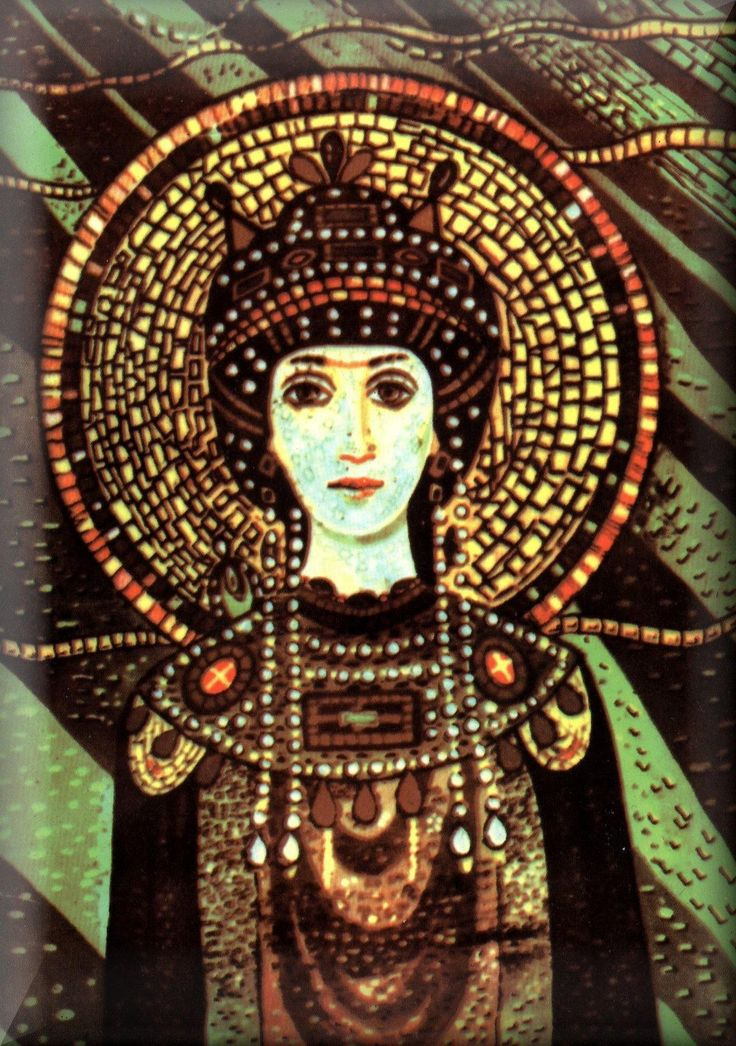 byzantine art essay Read this full essay on byzantine art gabriela guarinobyzantine artin 395, the  roman empire was divided into the east and west after the death of the roman.