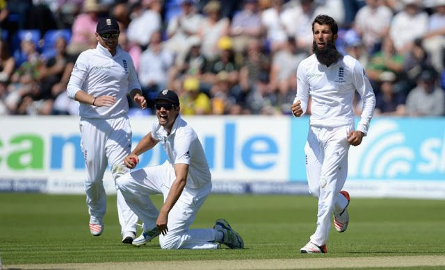 ICC Cricket, Live Cricket Match Scores,All board of cricket news: Ashes Series