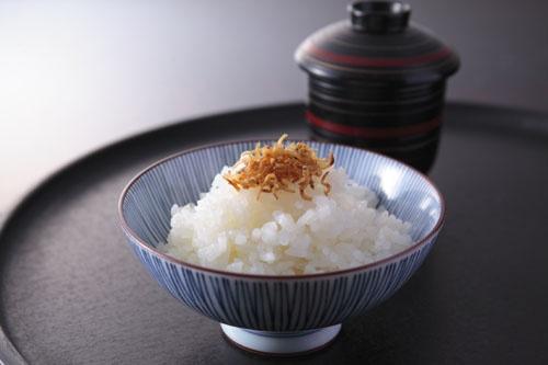 朝食で元気な一日を! « ホテル日航プリンセス京都
