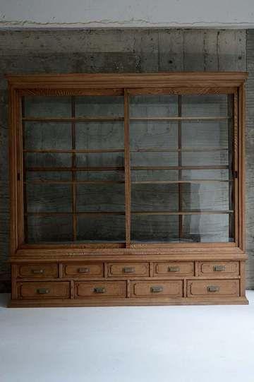 dearborn office display case. display casekitchen dearborn office case s