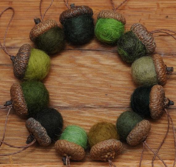 Stone House crafts on Etsy