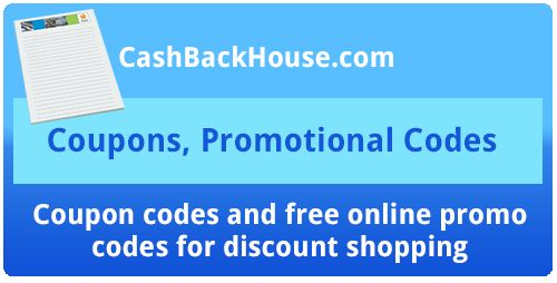 how to get coupon codes for my website