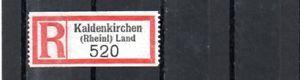 a pais post imperio r nota 1930 40 kaldenkirchenrheinl pais
