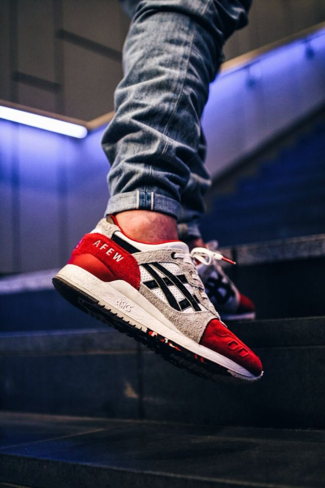 asics shoes reddit nba streams wizards schedule 649037