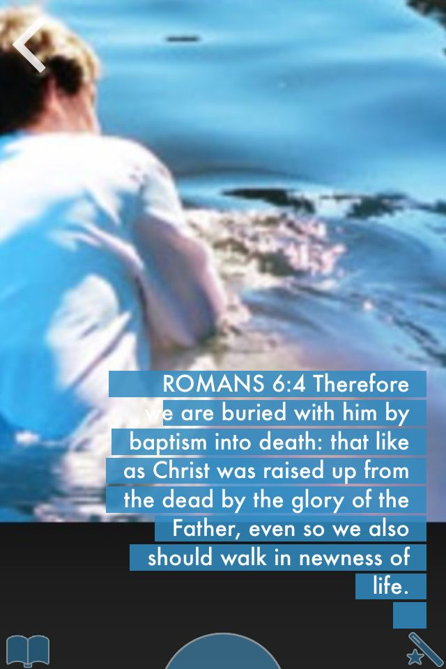 Baptism in Jesus Name at First Apostolic Church of Mishawaka Indiana  4-14-2013   Apostolic Live Videos