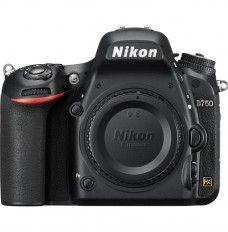Nikon D750 DSLR Camera-Black digital cameras | digital cameras cheap | digital cameras for beginners | digital cameras travel | digital cameras best | Digital Cameras Camcorders | Digital Cameras | Digital Cameras And Accessories | Digital Cameras | Digital Cameras | Digital Cameras |