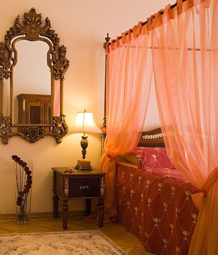 25 best ideas about arabian decor on pinterest arabian for Arabian nights bedroom ideas