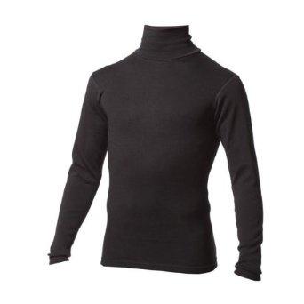 $58-$70 #Minus33 #100% #Merino #Wool Base Layer 712 MidWeight #Turtleneck