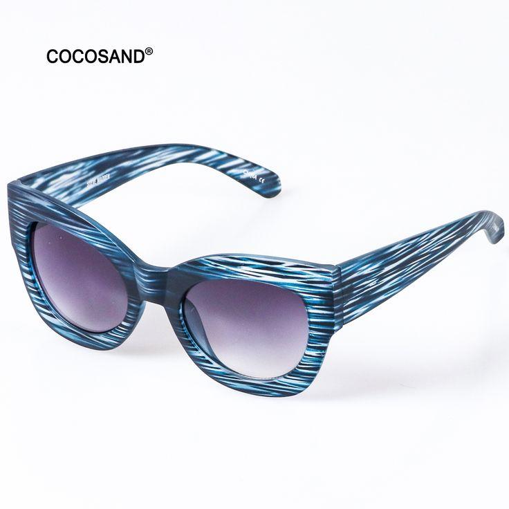 Adult Ca Eye Qfreeshipping Special Offer Sunglasses Men Uadrati Uomini Gradiente 2017 Di Estate For Della Banda Stile Classico