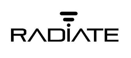 Radiate Athletics - Buscar con Google