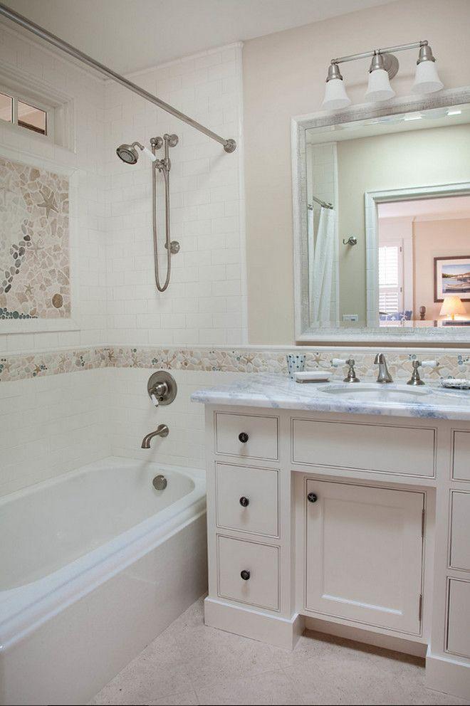 Best 25+ Neutral bathroom tile ideas on Pinterest ...