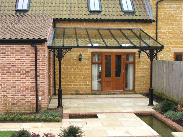 """<p style=""""color:#FFF"""">A 4.7 x 3.4m Verandah on a barn conversion in Leicestershire, providing sheltered outdoor space in a superbly landscaped garden, £12350 complete.</p><form id=""""wish-list"""" name=""""wish-list"""" method=""""post"""" action=""""/add-to-wish-list.php""""><input type=""""hidden"""" name=""""prev_page"""" value=""""/page/verandas/"""" /><input type=""""hidden"""" name=""""product_info"""" value=""""A 4.7 x 3.4m Verandah on a barn conversion in Leicestershire, providing sheltered outdoor space in a superbly landscaped garden…"""