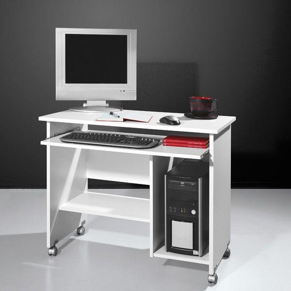 Find the perfect All Desks for you online at Wayfair.co.uk. Shop from zillions of styles, prices and brands to find exactly what you're looking for.