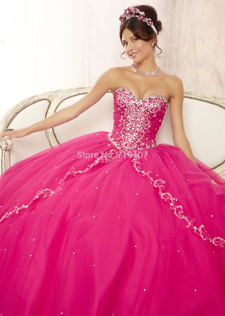 Multi-Colored-Jewel-Beaded-Bodice-debutante-gowns-Sky-Blue-quinceanera-dresses-15-years.jpg (1000×1400)