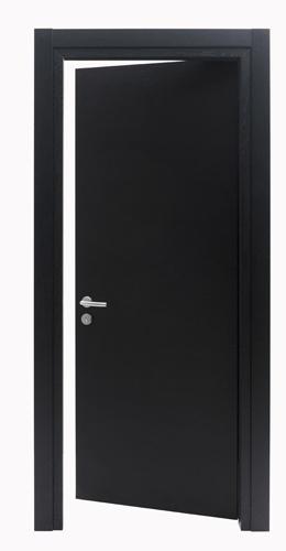 Wonderful What should be considered when choosing steel door?