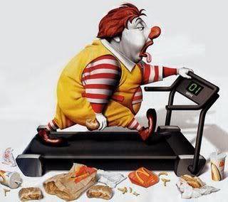 Nutrição Holística: Porque devemos retirar a FRITURA da nossa rotina?
