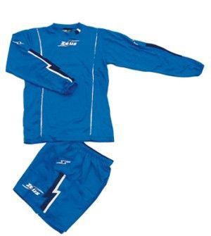 Királykék-Kék-Fehér Zeus Titanio Focimez Szett sztreccses, karcsúsított vonalvezetésű, kényelmes, kopásálló, tartós, könnyen száradó. A Teseo színes változata, mely rövid ujjú mezzé alakítható, rendkívül jó, egyedi választás a Titano focimez szett. Királykék-Kék-Fehér Zeus Titanio Focimez Szett 2 méretben és további 7 színkombinációban érhető el. - See more at: http://istenisport.hu/termek/kiralykek-kek-feher-zeus-titanio-focimez-szett/#sthash.8vTctO86.dpuf