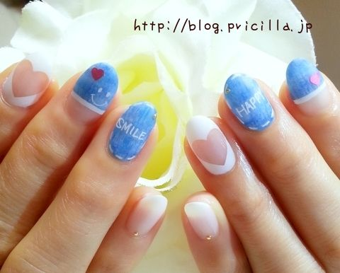 ◆ART NAIL SALON プリシラ◆