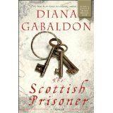The Scottish Prisoner: A Novel (Lord John) (Kindle Edition)By Diana Gabaldon