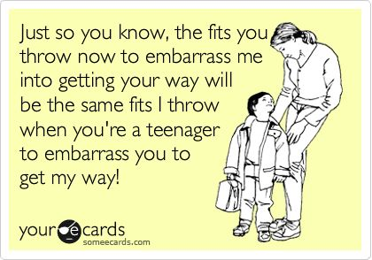 Ha!: Ecards Parenting, Parents, Remember This, Laugh, Too Funny, So True, Funny Stuff, Embarrassing Mom Quotes, Kids