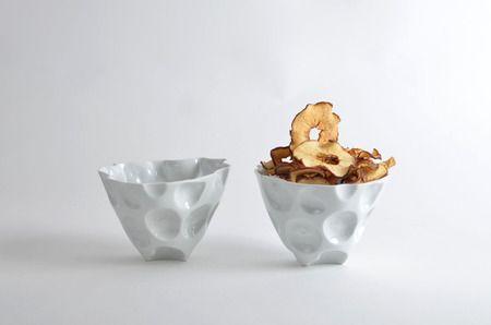 TyFormy, porcelán
