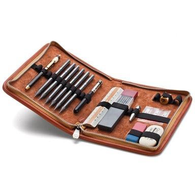 http://www.manufactum.com/leather-writing-case-p1402932/?c=193588